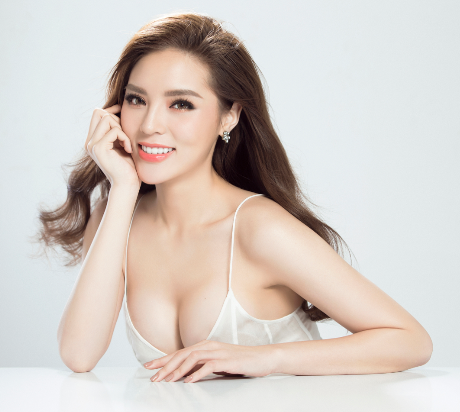Frequently asked questions about breast augmentation 3
