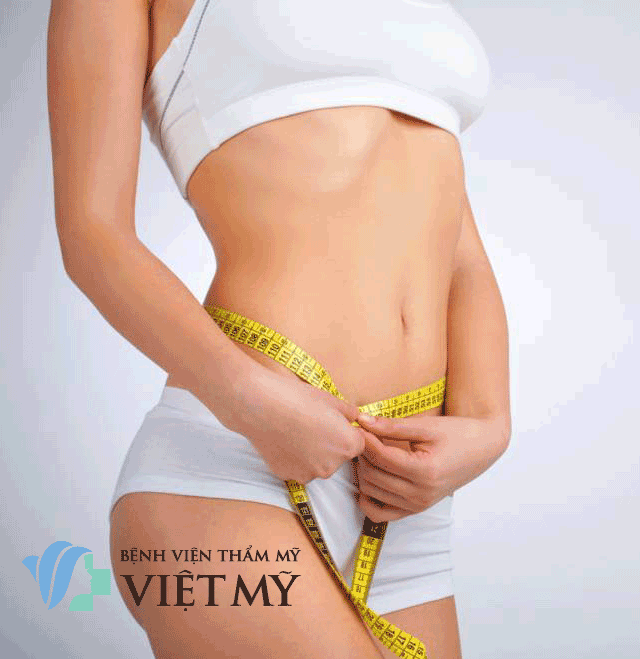 Liposuction does not require surgery
