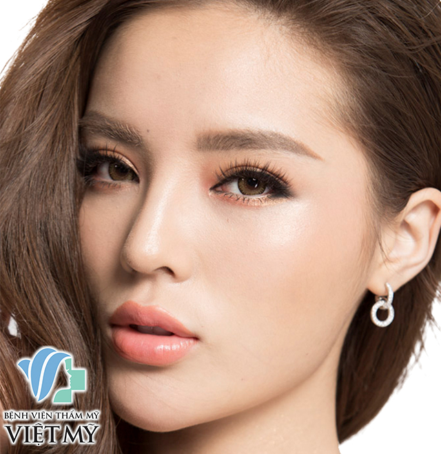 Nose Lift Korean S Line