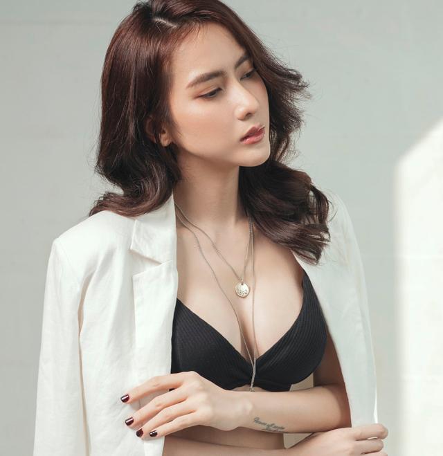Nâng Ngực Nội Soi - Bác sĩ Chiêm Quốc Thái