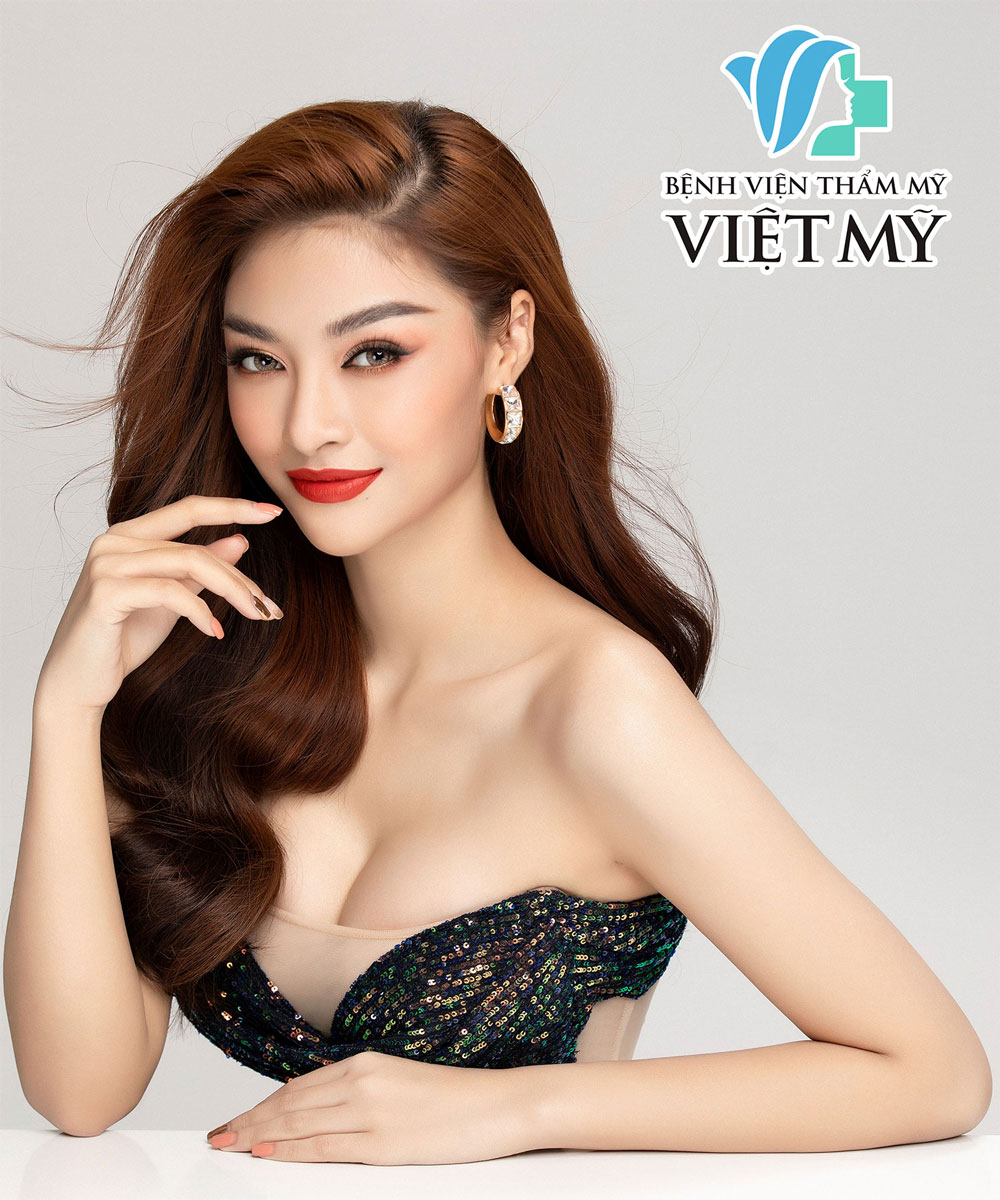 Endoscopic Breast Augmentation - Doctor Chiem Quoc Thai