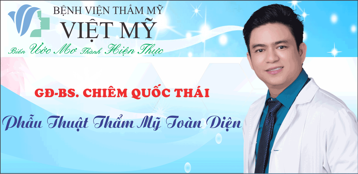 Chương trình trúng giải 10 triệu tiền mặt mỗi tuần của bệnh viện Việt...