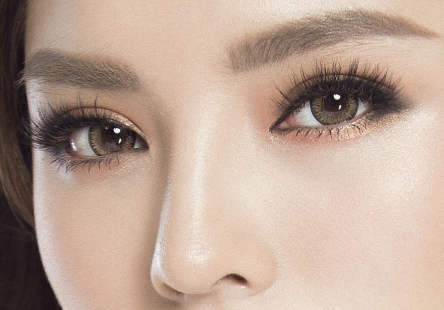 Ưu điểm của cắt mí mắt Hàn Quốc